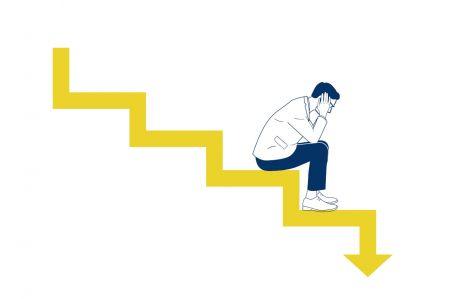 ข้อผิดพลาดในการซื้อขายที่สำคัญที่อาจทำให้บัญชี Pocket Option ของคุณเสียหาย